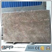 Atlas Grey Marble Slabs,Dora Cloud Grey Marble Slabs,Dora Ash Cloud Marle Wall Tiles