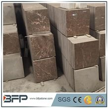 Brownish Of Chios Marble Tiles,Marble Chios Brown Marble Floor Tiles,Chios Marron Marble Marble Wall Tiles