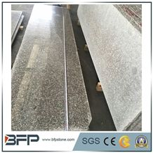 Copper Brown,Fu Rose,Loyuan Red Granite,Luo Yuan Violet,Luoyuan Violet,Majestic Mauve,Misty Brown Slabs for Kitchen Countertops