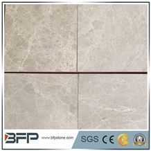 Forest Grey Marble Tiles,Spider Grey Marble Wall Tiles,Persian Spider Grey Marble Floor Tiles