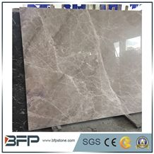Graphite Grey Marble Slabs,Shadow Grey Marble Tiles & Slabs,Astoria Grey Marble Slabs