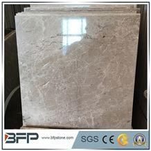 Gray Emperedor Marble Floor Tiles,Tundra Grey Marble Tiles,Maya Grey Marble Wall Covering Tiles