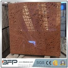 Kantia Gold Red Marble Tiles,Argolis Red Marble Wall Covering Tiles,Candia Red Marble Floor Tiles