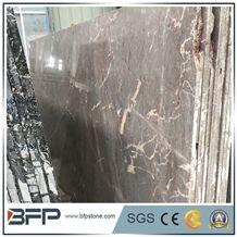 Koala Brown Marble Slabs,Galaxy Brown Marble Big Slabs,Evia Silverbrown Marble Slabs & Tiles