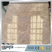 Kunt Silver Grey Marble Tiles,Burdur Silver Grey Marble Wall Covering Tiles,Platinum Grey Marble Floor Tiles