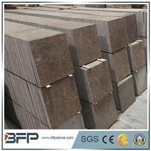 Light Brown Marble Tiles,Karnak Dark Marble Floor Tiles,Meli Brown Marble Wall Tiles