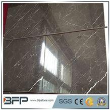 Malaysia Black Marble Tiles,Imisa Black Marble Wall Tiles,Santa Ana Black Marble Floor Tiles