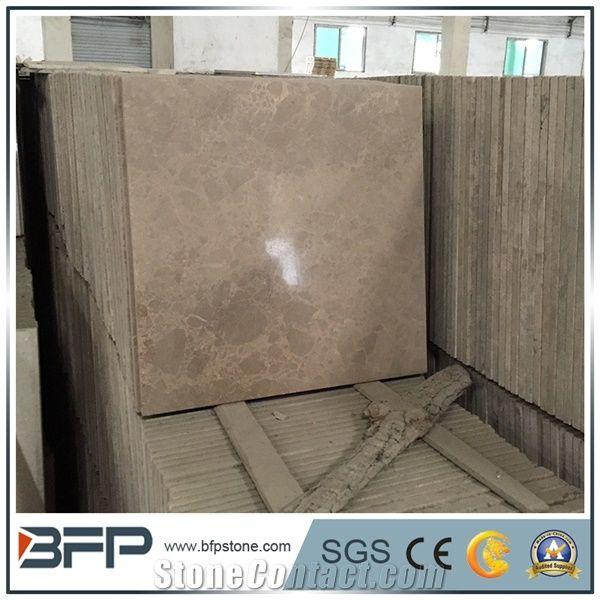 Omani Chocolate Brown Marble Tileschocolate Light Marble Wall Tiles