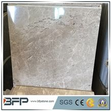Tundra Blue Marble Tiles,Tundra Gray Marble Wall Covering Tiles,Tundra Grey Marble Floor Covering Tiles