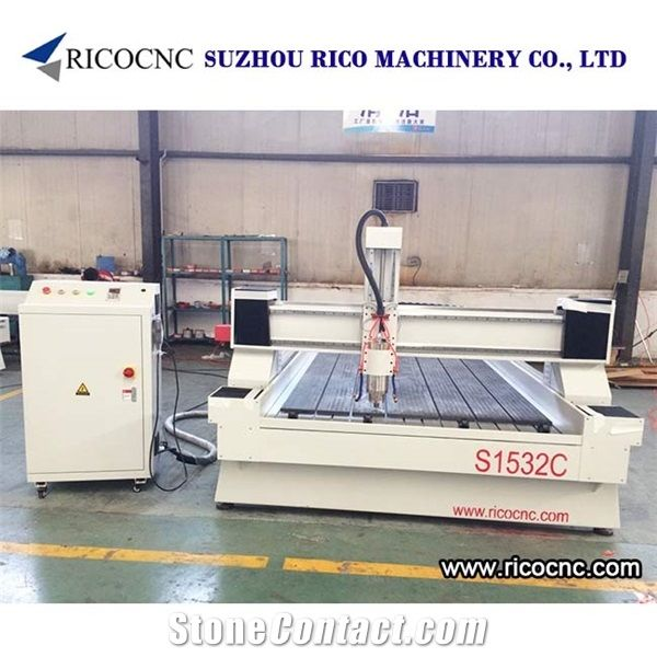 stone carving machine marble cutting machine stone cnc router