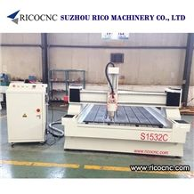 Stone Carving Machine,Marble Cutting Machine, Stone Cnc Router, Granite Engraving Machine, Cnc Machine for Stone Cutting, Stone Engraving Tool,Marble Carving Machine, Cnc Router for Granite Carving