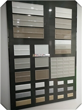 Ceramic Tile, China Porcelain Tile,China Colored Subway Tile