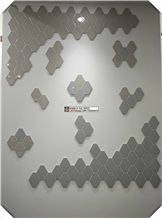 China Ceramic Wall Tile,China Ceramic Floor Tile