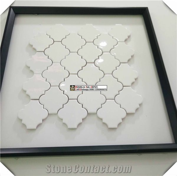 How To Install Bathroom Tile In Corners Bathroom Tile: Subway Tile For Kitchen Wall,Bathroom Wall Tile,Trims Tile