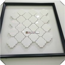Subway Tile for Kitchen Wall,Bathroom Wall Tile,Trims Tile,Corner Tile