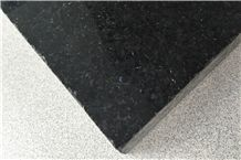 Kirikovan Gabbro Tiles