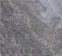 Chittoor Paradise Granite