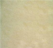 Tandoor Yellow Limestone