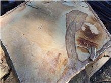 Terchovsky Kamen Sandstone Flagstone