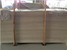 Italian Wood Grain Slab,Block/Beige Marble Tiles/Natural Building Stone Flooring/Feature Wall,Interior Paving,Cladding Decoration,Serpeggiante Marble