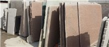 Saudi Pink, Sweet Pink Granite, Royal Salmon Granite