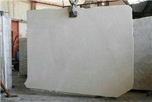 Harsin Marble Slabs & Tiles, White Marble Slabs & Tiles