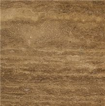 Kashan Coffe Travertine