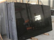Black Taibai Granite,G1405,Absolute Black,Lingqiu Taibai Black Granite,G342,Lingqiu Venus Black,Shanxi Black A,Taibai Dark Green,Taibai Black Granite