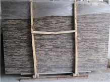 Brown Beach Marble, China Brown Marble Slabs, Tiles, Natural Stone, Building Stones, Wall Cladding Panels, Interior Stones, Decorations, Panels, Border Line, Decos, Home Decor, Design, Chiseled