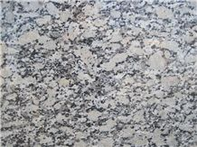 Desert Diamond Granite,Desert Gold Granite,Desert Flower Granite,Desert Flower Gold Granite