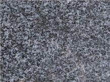Empire Grey Granite,Empire Gray Granite