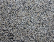 Feitian Red Granite,Gansu Red Granite,Flying Red Granite