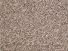 G356 Granite, Ju Red Granite,Peach Red,Peach Blossom Red,Bainbrook Peach,China Red Granite Tiles, Flamed, Bush Hammered, Paving Stone, Courtyard, Driveway, Exterior Pattern, Stepping Stone, Pavers