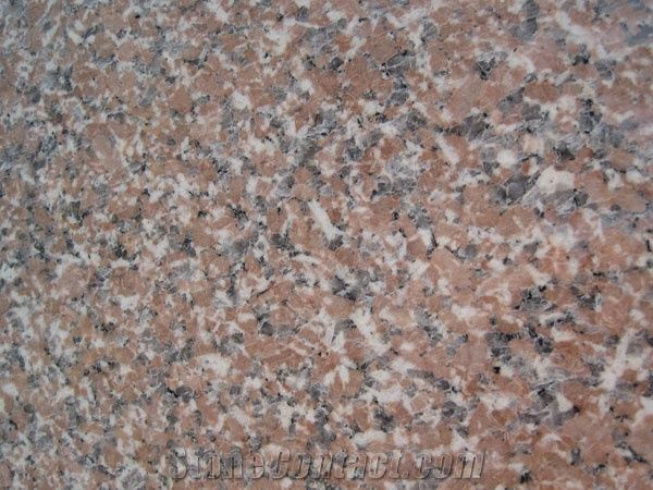 G5109,Erlan Mountain Red Granite,Erlangshan Hong,Erlangshan