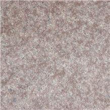 G634 Granite,Rosato Granite,Almond Pink,Cherry Red,Formosa Red,G3534,G611 Granite,Huian Pink,Lilac Purple,Misty Mauve Granite,Mystic Mauve,Royal Champagne