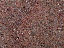 Hebei Star Dust Granite Slabs & Tiles, China Pink Granite
