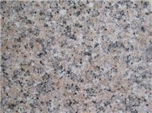 Henan New Cherry Red Granite,Henan Cherry Red Granite