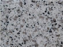 Huashan White Sesame Granite,White Huashan Granite,Huashan White Granite,Huashan Sesame White Granite,Huashan White Hemp