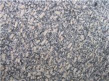 Jiangxi Gold Diamond Granite,Gold Hanging Diamond Granite,China Royal Pearl Granite,Pink Diamond Granite,Kim Hang Drilling