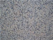 Karamori Gold Granite,Kalamerici Granite,Karameh Gold,Kalamaili Granite