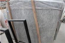 Kasrkin Grey Marble,Kasrkin Grey Gold,Kasrkin Ash Marble,Kasrkin Gold Grey Marble,Kasrkin Golden Ash Marble,Caskin Grey,Caskin Ash,Caska Gray Marble,Caska Grey,Caska Ash Marble,Custer Ash Marble,Custe