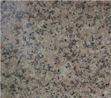 Laizhou Sakura Red Granite,G364 Granite,Cherry Blossom Red,Laizhou Cherry Red Granite,Florentine,Laizhou Cherry Blossom Red,Laizhou Hong,Laizhou Oriental Cherry Red,Laizhou Red,Laizhou Yinghua Hong,Pi
