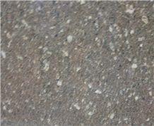 Loulan Brown Diamond Granite,Xinjiang Brown Diamond Granite,Loulan Brown Granite