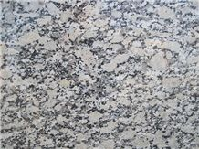 Mo Yu Huang,Desert Diamond Granite,Desert Gold Granite,Desert Flower Granite,Desert Flower Gold Granite