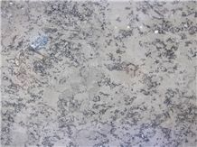 Quintessence Grey Marble,Cloudy Grey,Grey Cloudy Marble,China Cloudy Grey,Cloudy Gray,Cloudy Grey Marble,Wolf Grey Marble