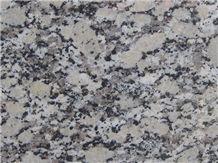 Royal Diamond Granite,Royal Diamond Green Granite