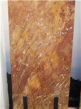 Van Gogh Emperor Marble,Van Gogh Yello Marble,Van Gogh Gold Marble,Van Gogh Emperador Marble,Vango Empire Marble,Vango Yellow Marble