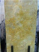 Xiji Er,Alitan Marble,Ali Tan Marble