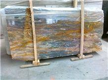 Xingeli Marble Slabs & Tiles, Marble Wall/Floor Covering Tiles