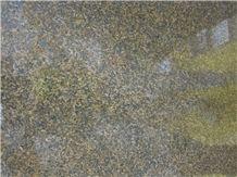 Xingxian Red Granite,Xinxian Red Granite,Xin Xian Red Granite,Xin Xian Hong,China Imperial Cafe Granite,Shanxi Red Granite